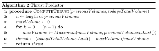 pseudocode_thrust.png